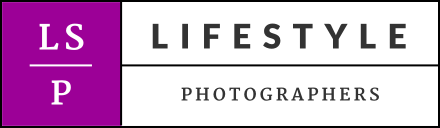 lifestylephotographers.com Home
