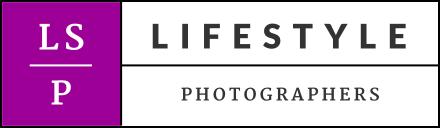 lifestylephotographers.com Página inicial